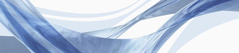 Reinigungstechnik, Naturwasser Beckenreiniger Emskirchen, Reinigung